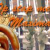 """Rondleiding Den Haag: """"Op stap met Maxima"""""""