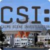 CSI Speurtocht Haarlem